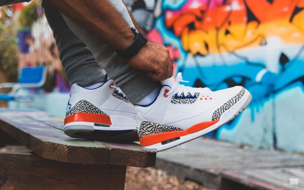 f:id:sneakerscaffetokyo:20190918060010j:plain
