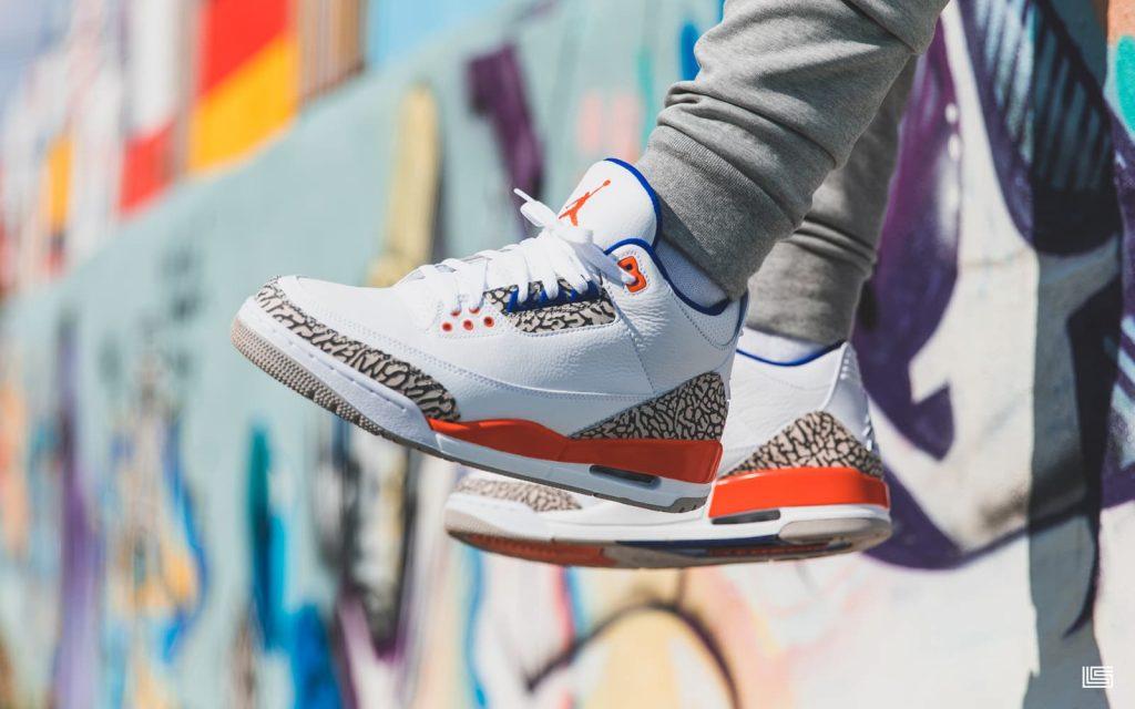 f:id:sneakerscaffetokyo:20190918060229j:plain