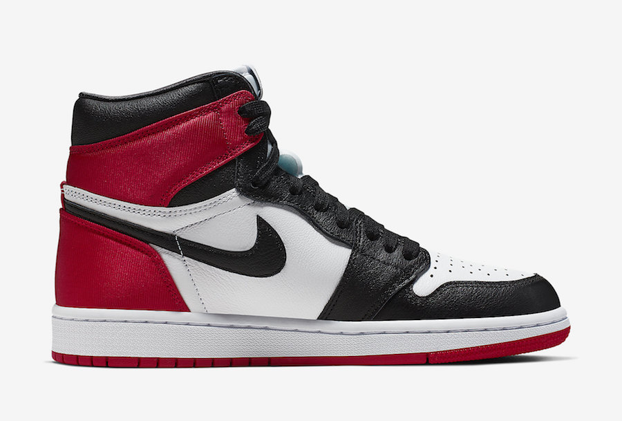 f:id:sneakerscaffetokyo:20190918151859j:plain