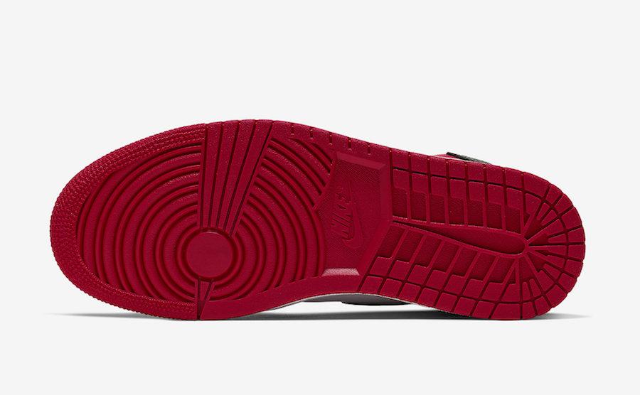 f:id:sneakerscaffetokyo:20190918151940j:plain