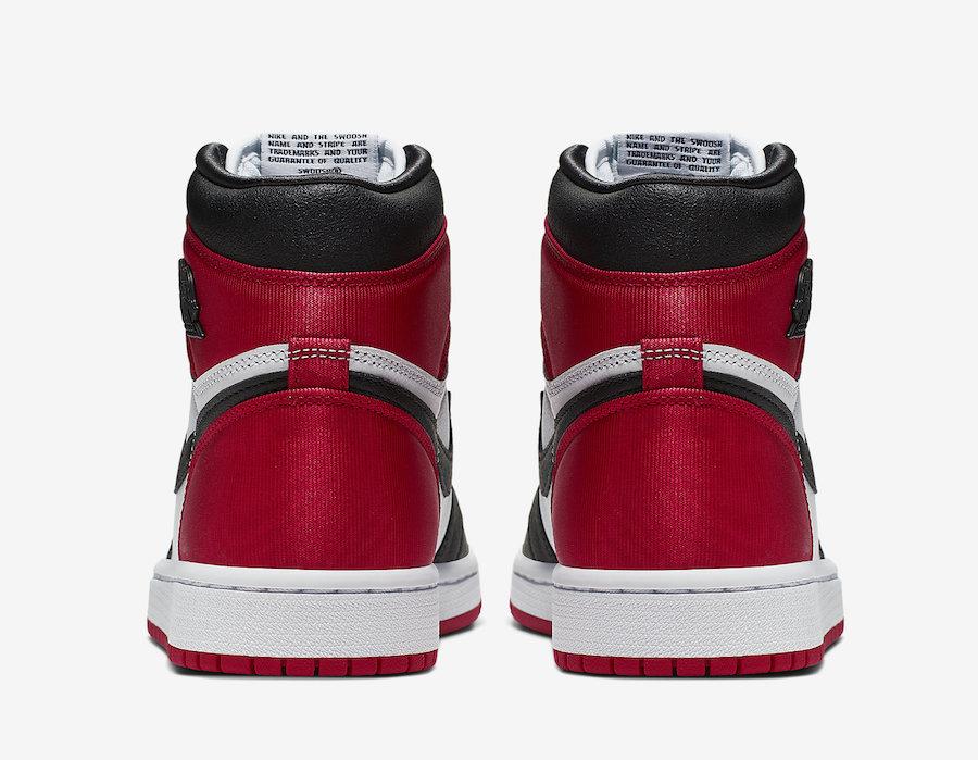 f:id:sneakerscaffetokyo:20190918152031j:plain