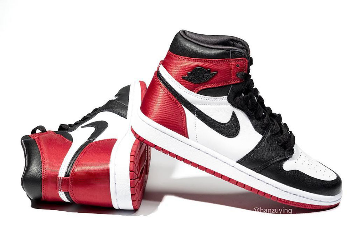 f:id:sneakerscaffetokyo:20190918153009j:plain