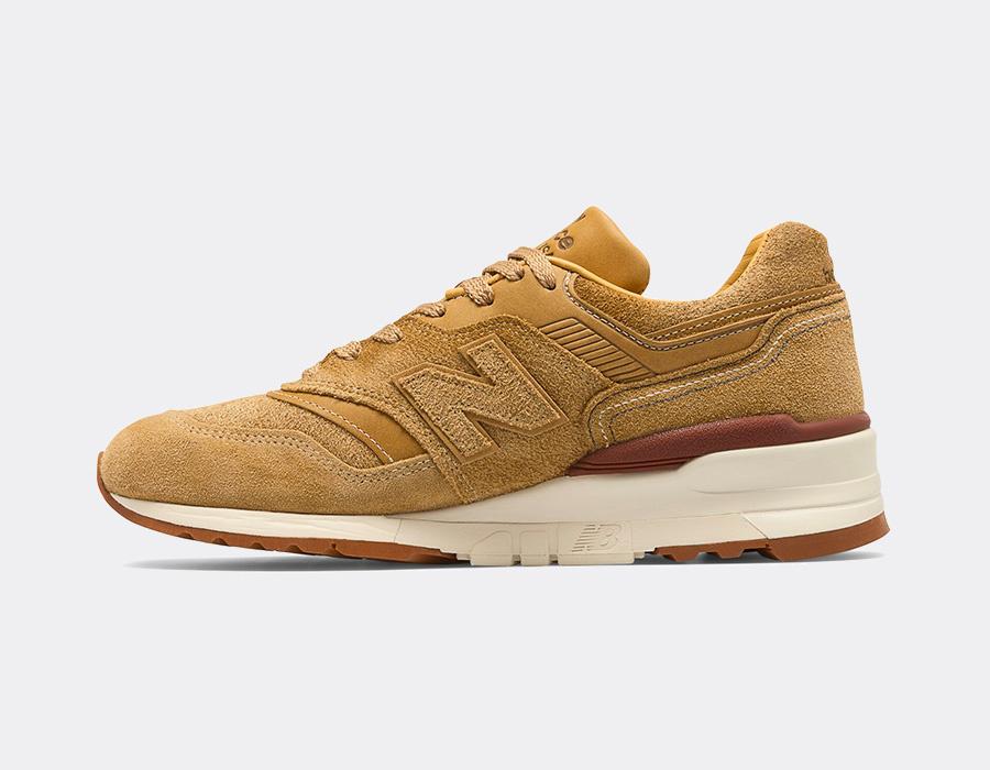 f:id:sneakerscaffetokyo:20190919095159j:plain