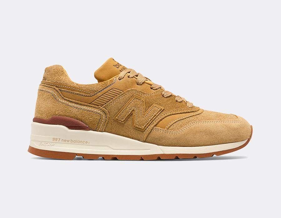 f:id:sneakerscaffetokyo:20190919095214j:plain