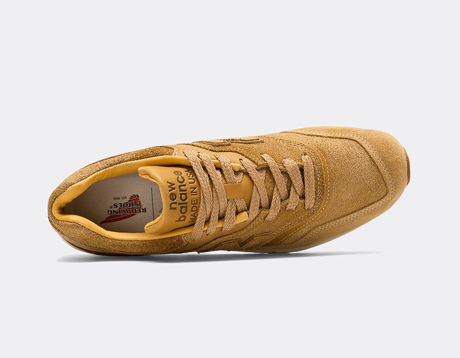 f:id:sneakerscaffetokyo:20190919095231j:plain