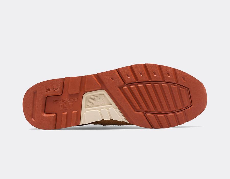 f:id:sneakerscaffetokyo:20190919095244j:plain