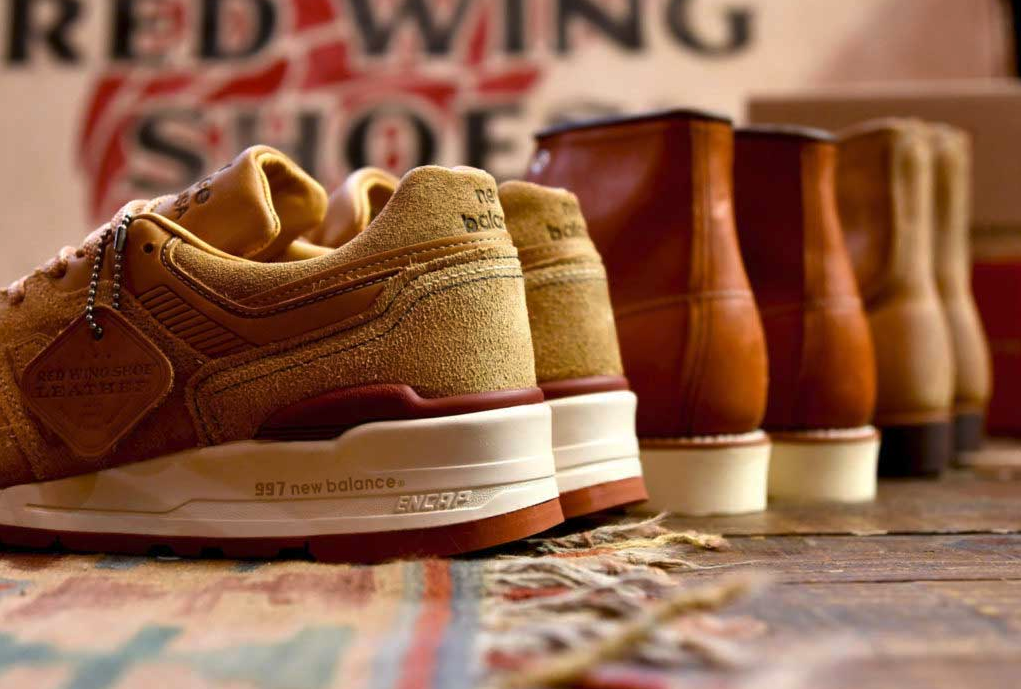 f:id:sneakerscaffetokyo:20190919095720p:plain