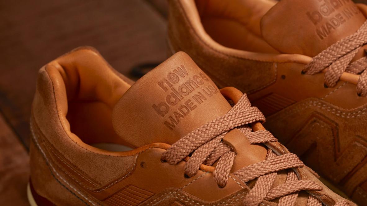 f:id:sneakerscaffetokyo:20190919095859p:plain