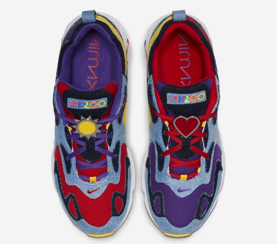 f:id:sneakerscaffetokyo:20190924071103p:plain