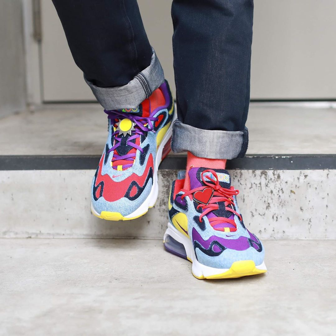 f:id:sneakerscaffetokyo:20190924071404j:plain