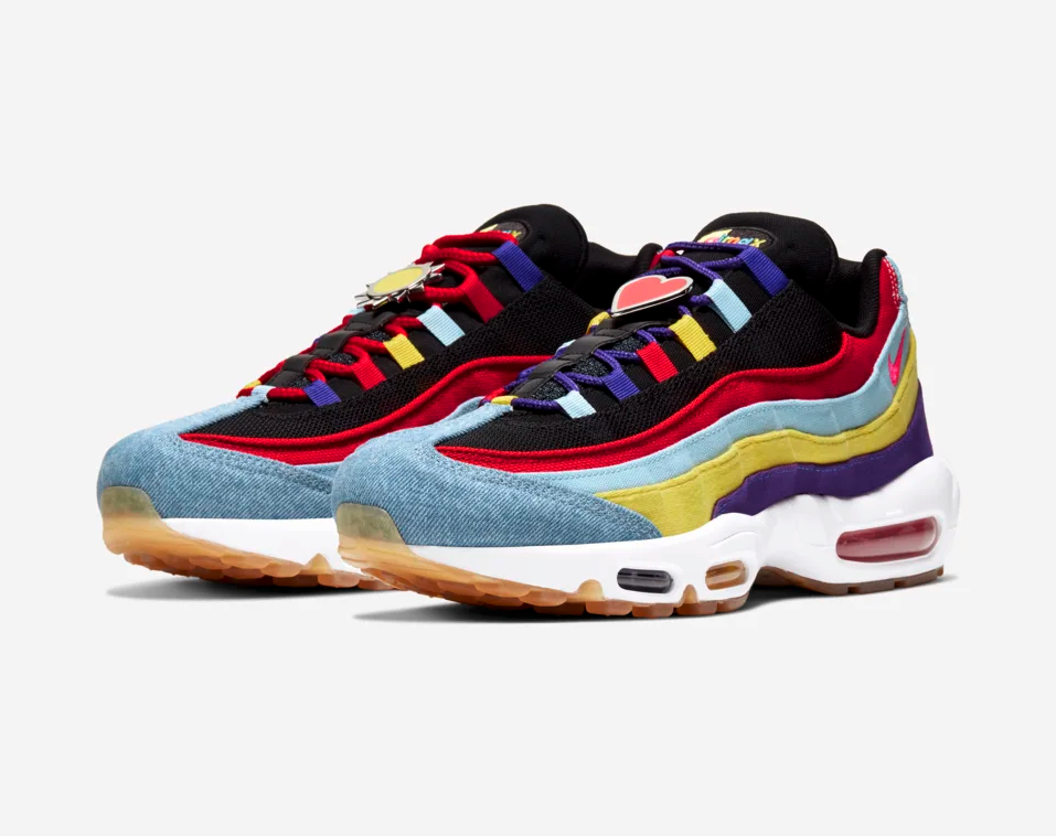 f:id:sneakerscaffetokyo:20190924082059p:plain