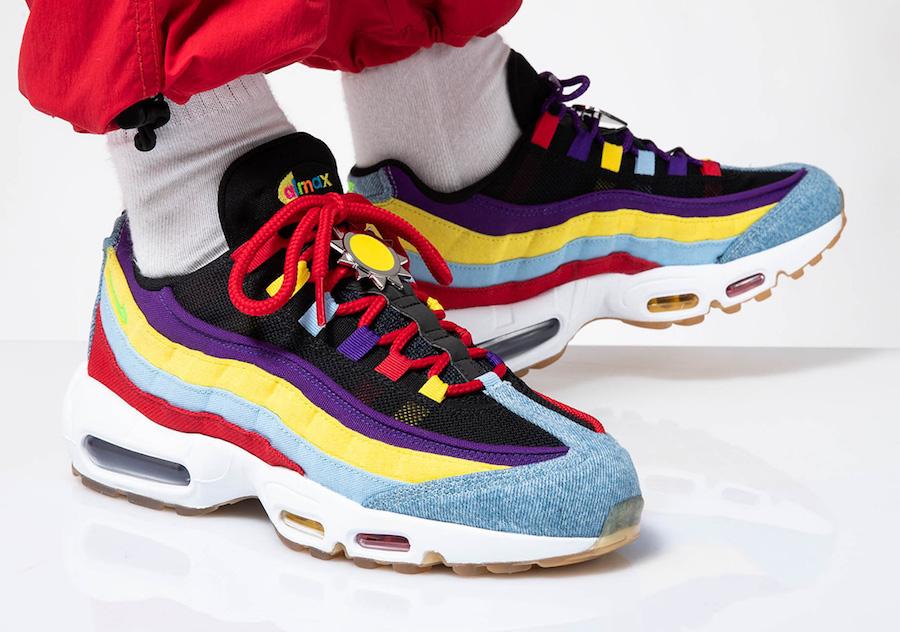 f:id:sneakerscaffetokyo:20190924082630j:plain