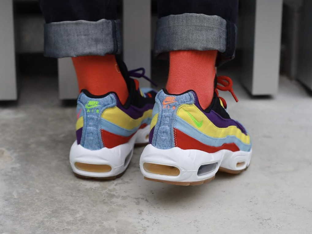 f:id:sneakerscaffetokyo:20190924082653j:plain