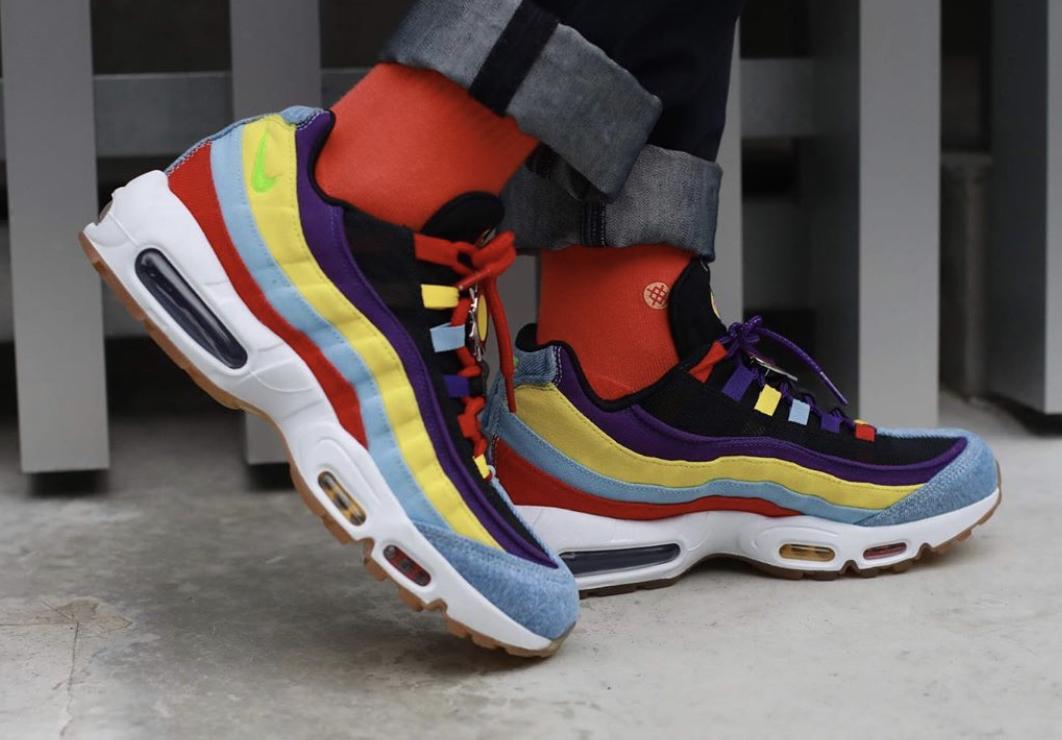 f:id:sneakerscaffetokyo:20190924082702j:plain