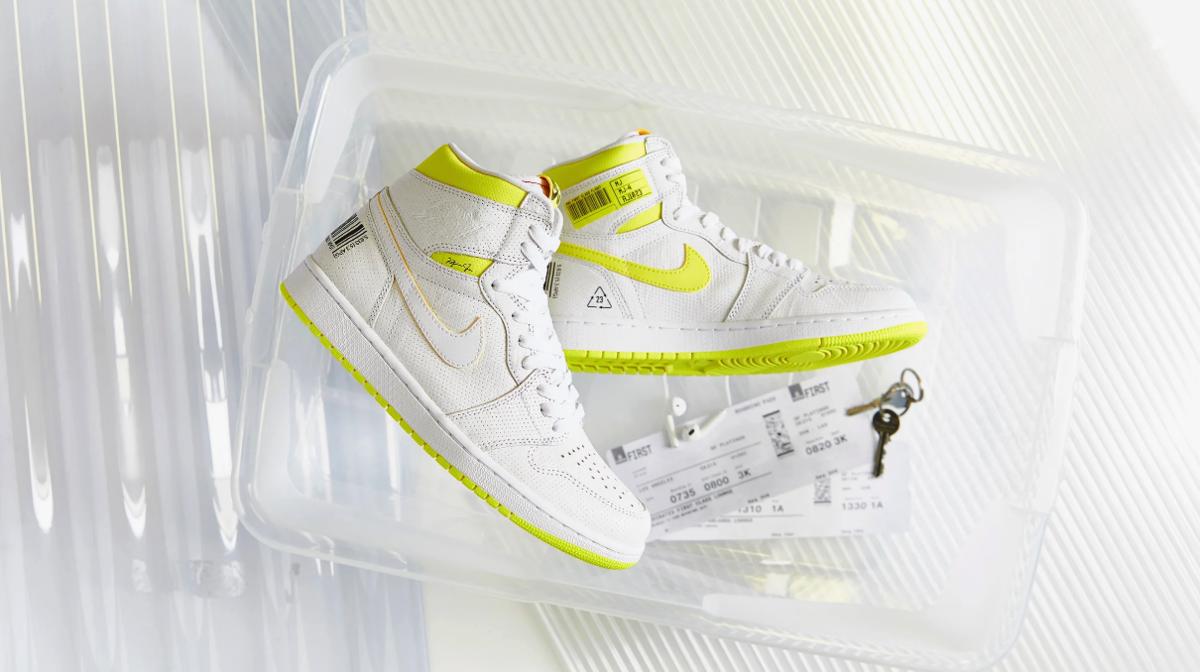 f:id:sneakerscaffetokyo:20190925073838p:plain