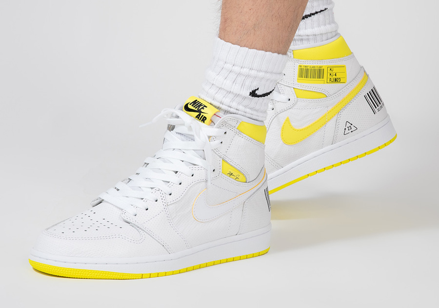 f:id:sneakerscaffetokyo:20190925073856j:plain
