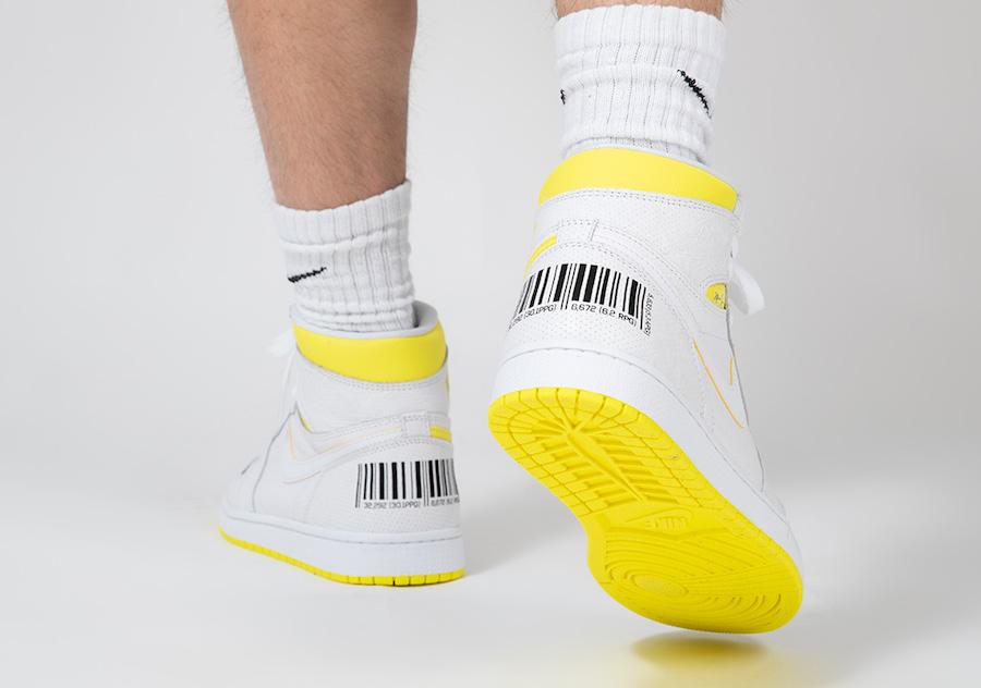 f:id:sneakerscaffetokyo:20190925073908j:plain