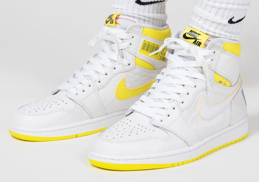 f:id:sneakerscaffetokyo:20190925073918j:plain