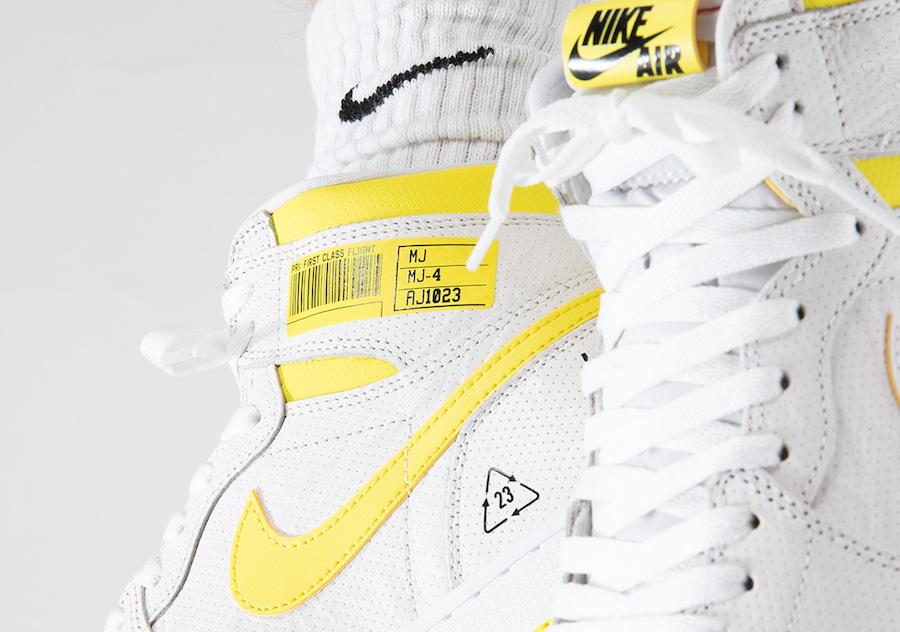 f:id:sneakerscaffetokyo:20190925074037j:plain