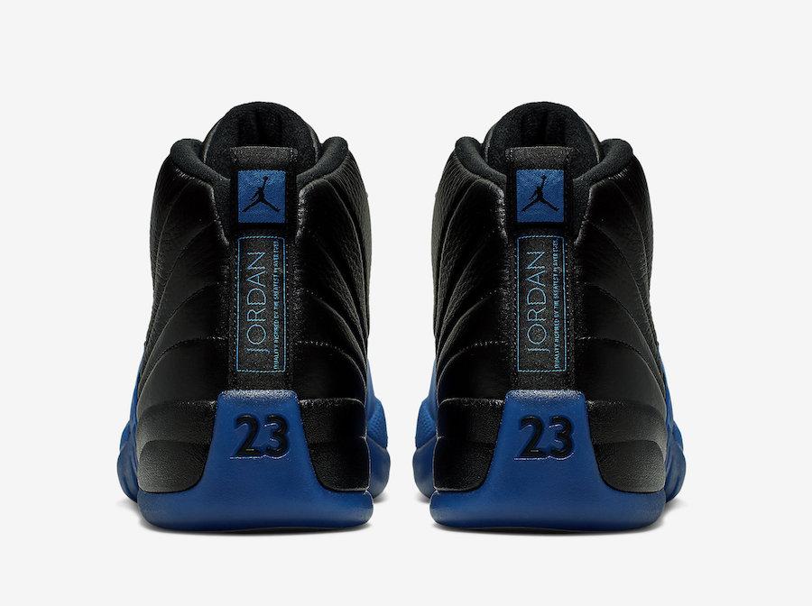 f:id:sneakerscaffetokyo:20190926175339j:plain