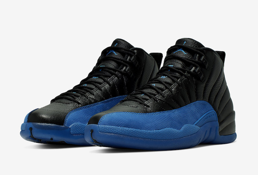 f:id:sneakerscaffetokyo:20190926175403j:plain