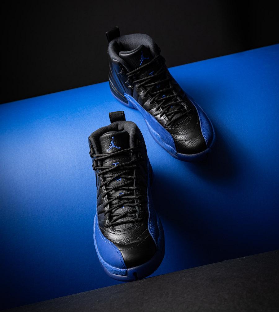 f:id:sneakerscaffetokyo:20190926175751j:plain