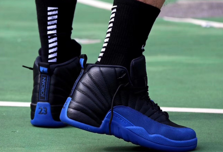 f:id:sneakerscaffetokyo:20190926180007j:plain