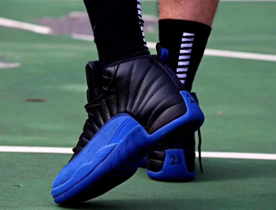 f:id:sneakerscaffetokyo:20190926180017j:plain