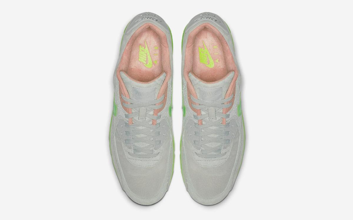 f:id:sneakerscaffetokyo:20190928092346p:plain