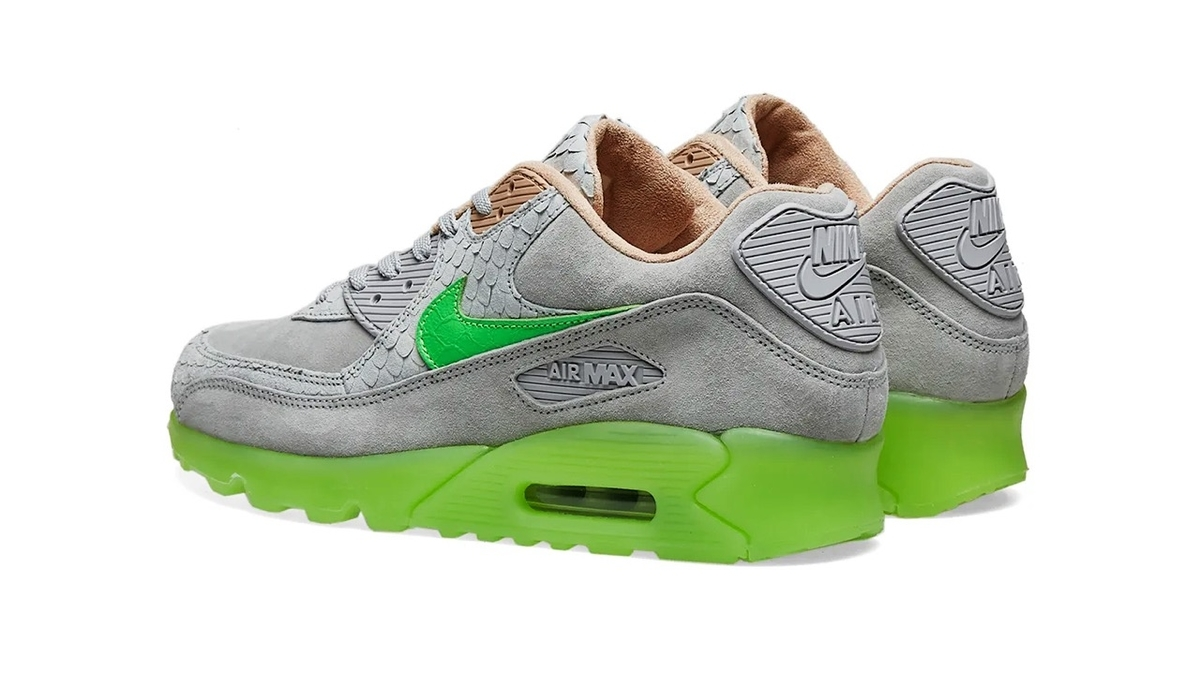 f:id:sneakerscaffetokyo:20190928093245j:plain
