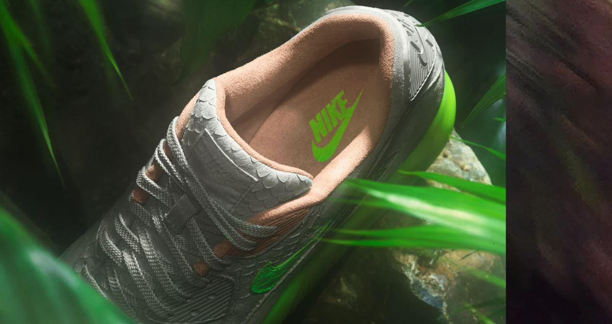 f:id:sneakerscaffetokyo:20190928093728p:plain