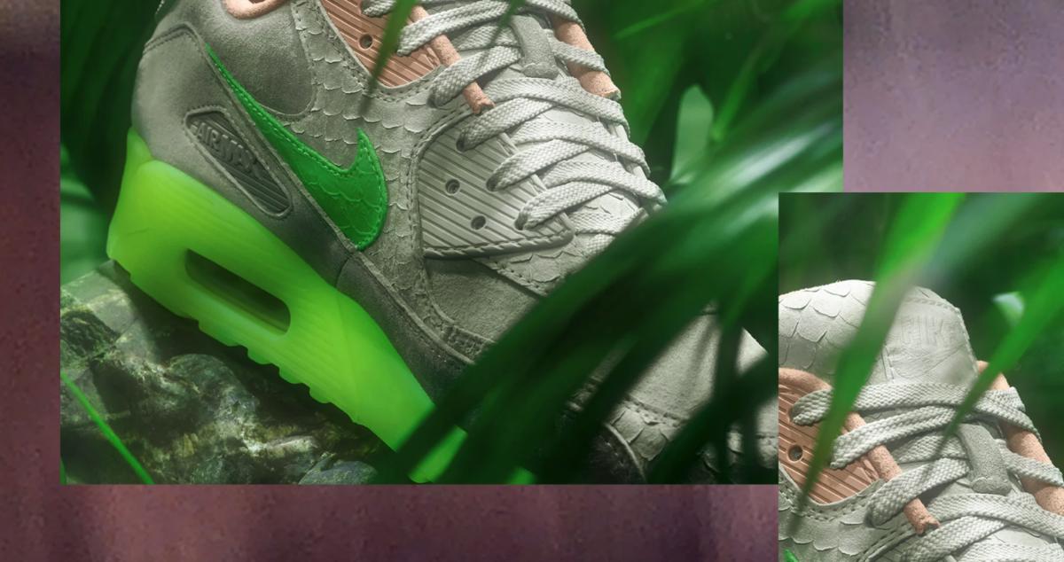 f:id:sneakerscaffetokyo:20190928093742p:plain