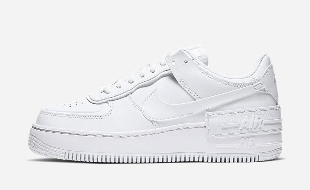 f:id:sneakerscaffetokyo:20190930150417p:plain