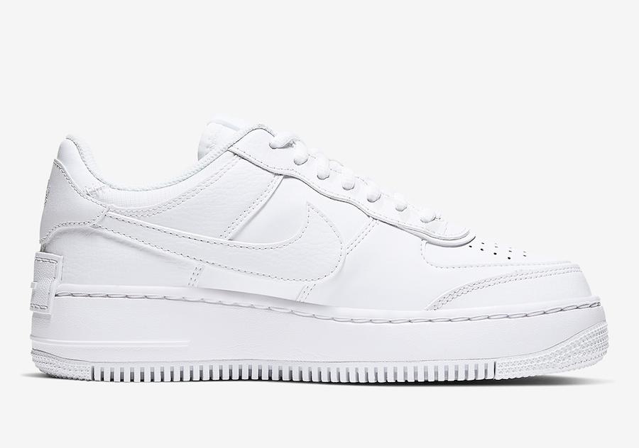 f:id:sneakerscaffetokyo:20190930150435j:plain