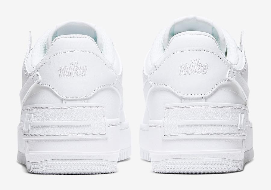 f:id:sneakerscaffetokyo:20190930150522j:plain