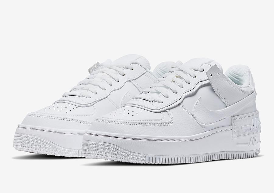 f:id:sneakerscaffetokyo:20190930150531j:plain