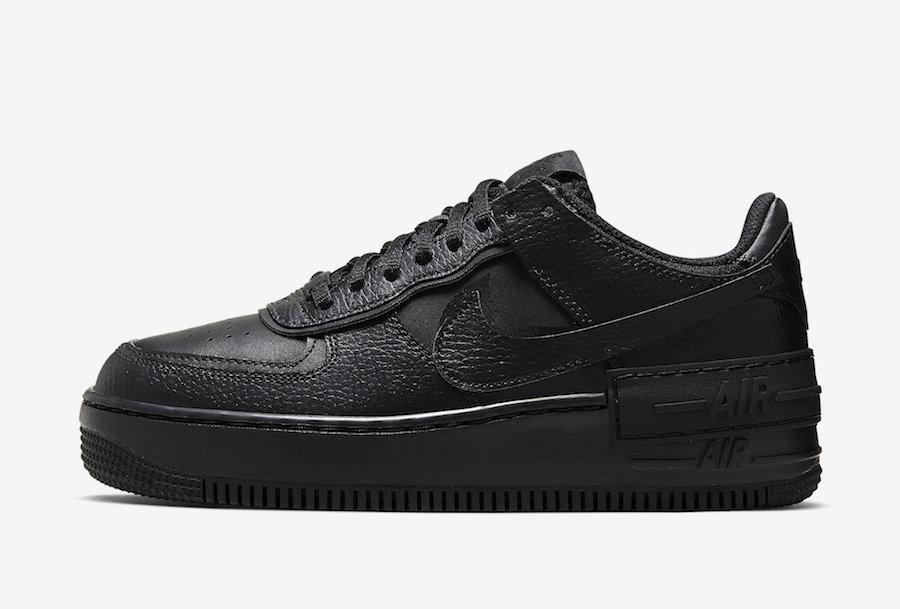 f:id:sneakerscaffetokyo:20190930150903j:plain