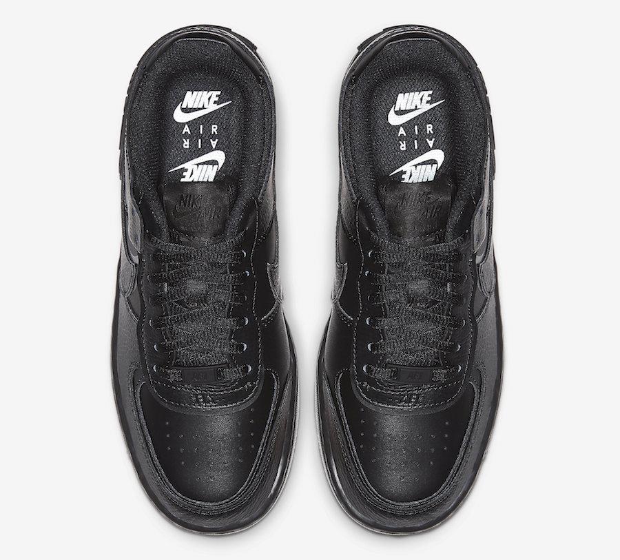 f:id:sneakerscaffetokyo:20190930150933j:plain