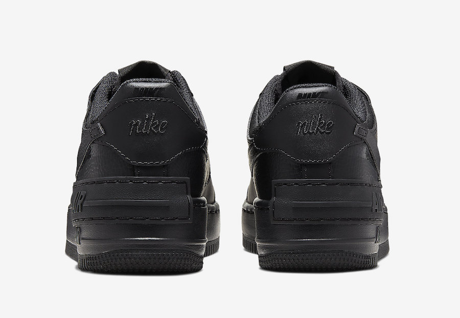 f:id:sneakerscaffetokyo:20190930150942j:plain