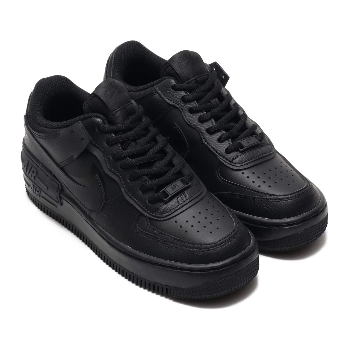 f:id:sneakerscaffetokyo:20190930151043j:plain