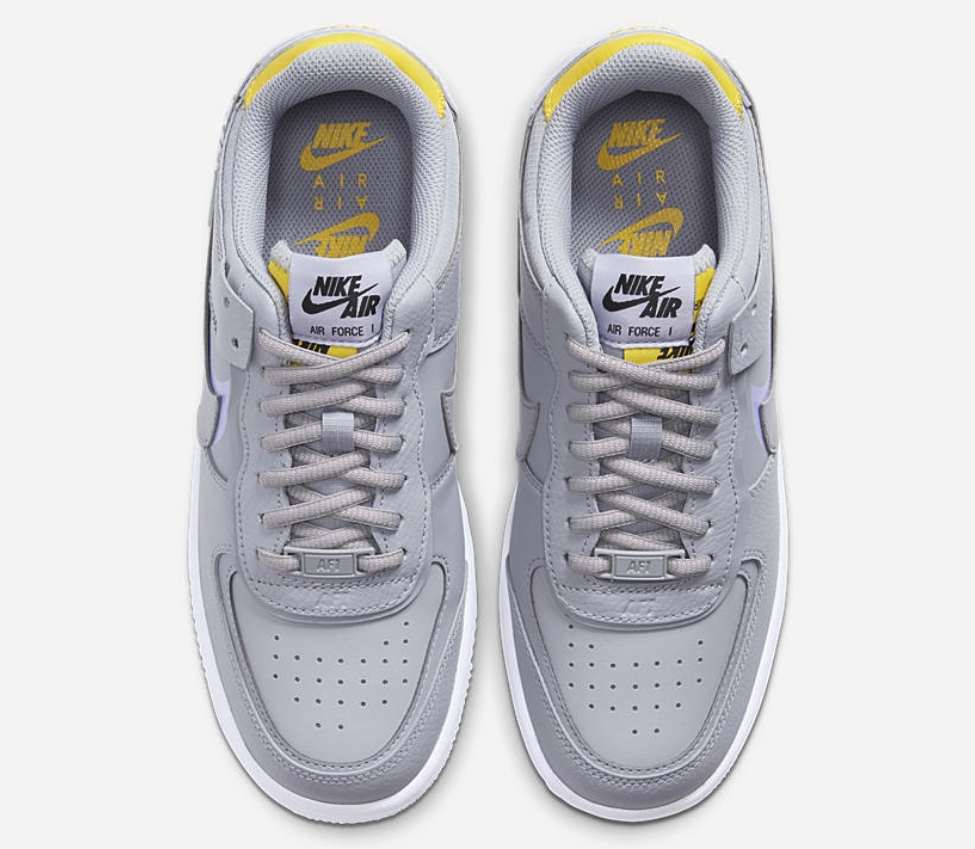f:id:sneakerscaffetokyo:20190930151712p:plain
