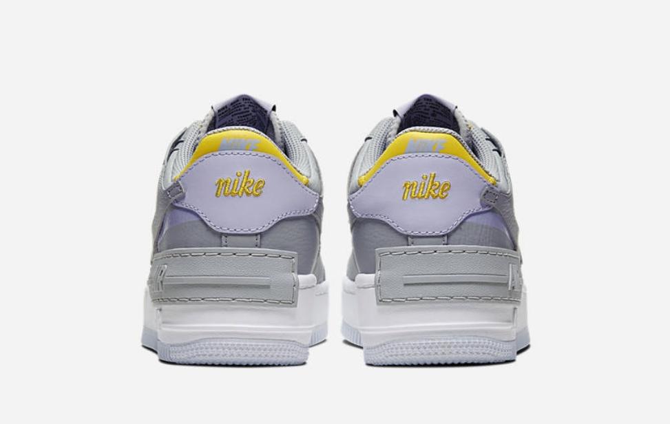 f:id:sneakerscaffetokyo:20190930151725p:plain