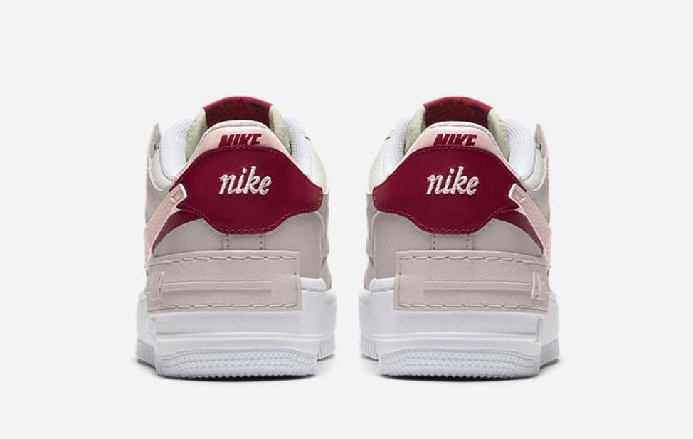 f:id:sneakerscaffetokyo:20190930152658p:plain