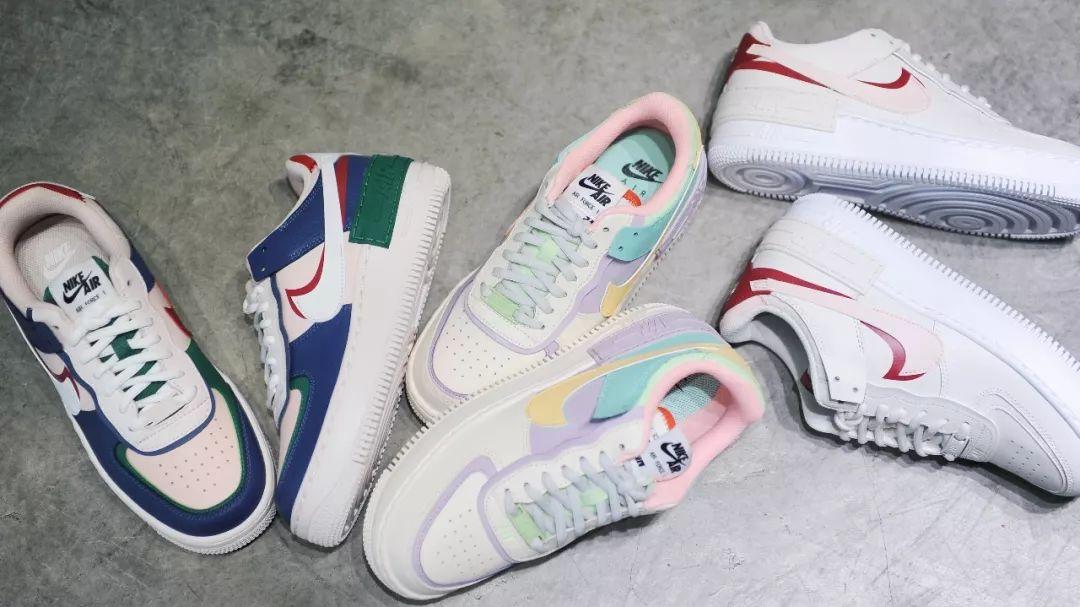 f:id:sneakerscaffetokyo:20190930152832j:plain
