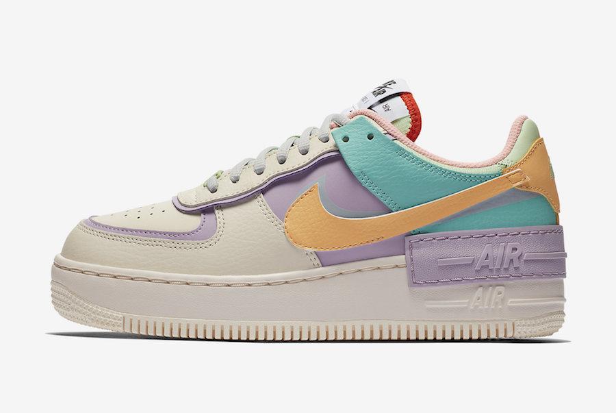 f:id:sneakerscaffetokyo:20190930153256j:plain