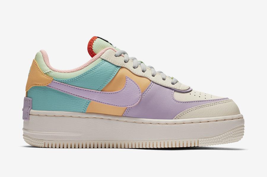 f:id:sneakerscaffetokyo:20190930153313j:plain
