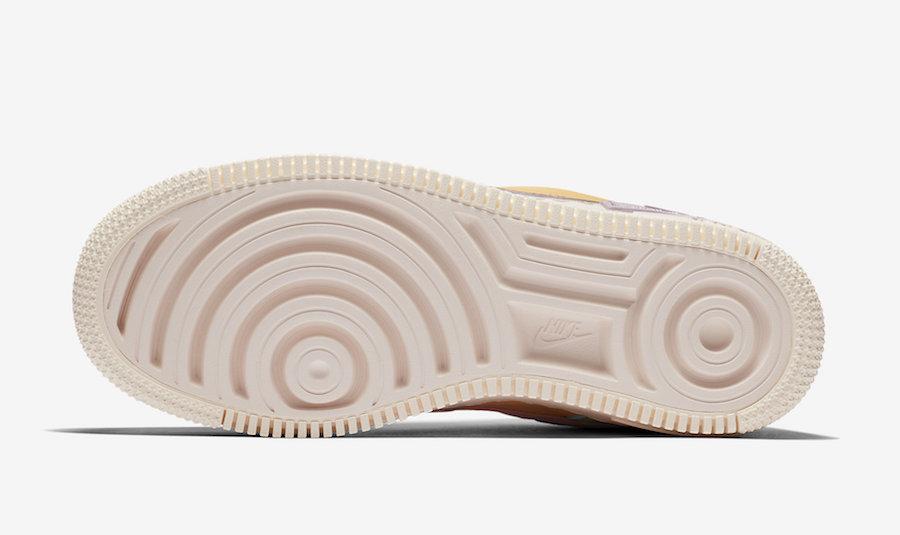 f:id:sneakerscaffetokyo:20190930153324j:plain