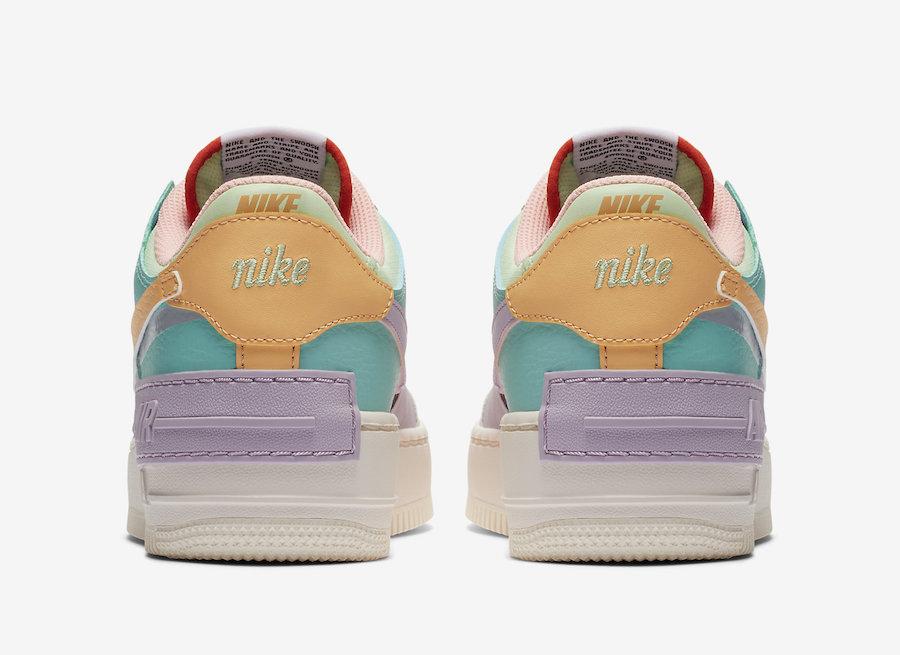 f:id:sneakerscaffetokyo:20190930153350j:plain