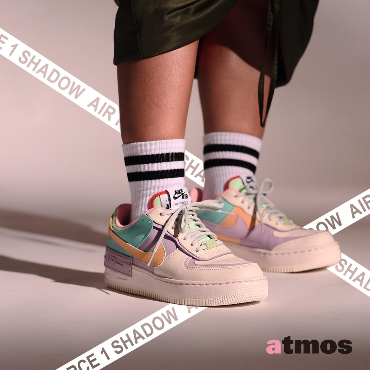 f:id:sneakerscaffetokyo:20190930153522j:plain