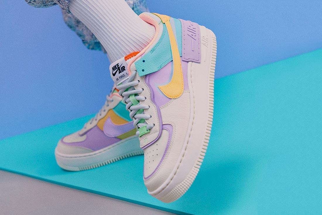 f:id:sneakerscaffetokyo:20190930153543j:plain